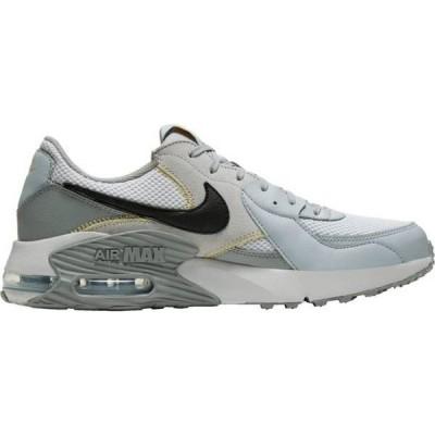 ナイキ メンズ スニーカー シューズ Nike Men's Air Max Excee Shoes