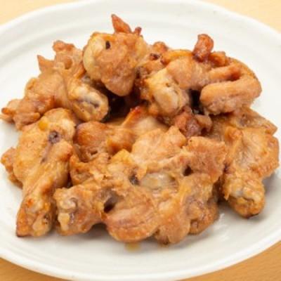 国産鶏 手羽元 あぶり焼き(照り焼き) 1kg パーティー