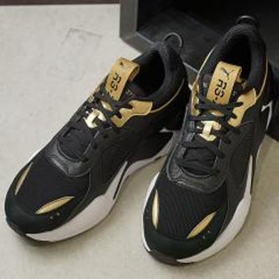 Champion(チャンピオン)【SALE】送料無料 日本製 チャンピオンChampion スピンコート ローカットSPIN COURT OX メンズ レディース スニーカー 靴 BLACK ブラック系 (CP LS002J SS19)