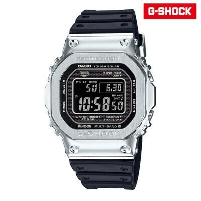 時計 G-SHOCK ジーショック GMW-B5000-1JF FF F7