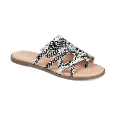 ジュルネ コレクション レディース サンダル シューズ Women's Hasten Sandal