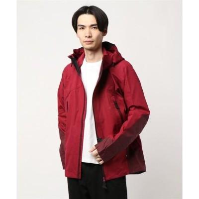 ジャケット ブルゾン 【63】【KLATTERMUSEN(クレッタルムーセン)】Einride Jacket