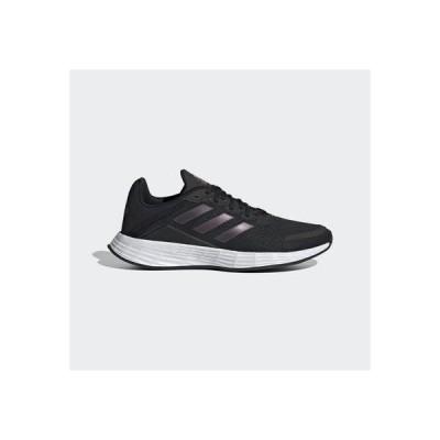 アディダス adidas デュラモ SL / Duramo SL (ブラック)