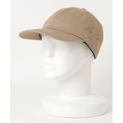 nano・universe / Mighty Shine/ADEAM CAP MEN 帽子 > キャップ