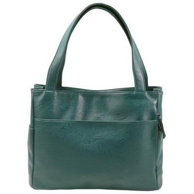 GeeRA / 【多収納】10ポケットトートバッグ WOMEN バッグ > トートバッグ