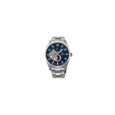オリエント時計 オリエントスター(OrientStar)コンテンポラリー「スリムスケルトン」 RK-HJ0002L