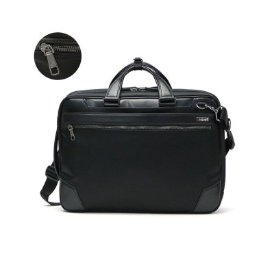 (Samsonite/サムソナイト)【日本正規品】サムソナイト ビジネスバッグ Samsonite ブリーフケース EPid 3 エピッド3 3Way Bag EXP GV9-004/ユニセックス ブラック系1