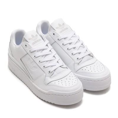 アディダス adidas FORUMBOLD W (WHITE)
