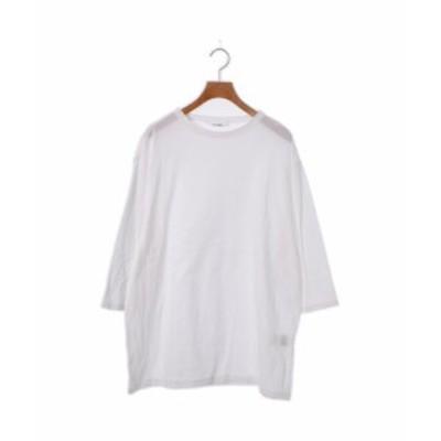 Whim Gazette ウィムガゼット Tシャツ・カットソー レディース