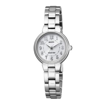 シチズン 腕時計 KP1-012-93 [KP101293]