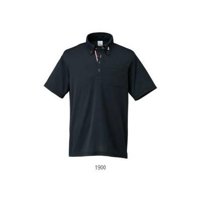 コンバース CONVERSE 3S ボタンダウンポロシャツ CB231402 TOP種目別スポーツバスケットボールウェア メンズ ユニセックス バスケットボールウェア その他