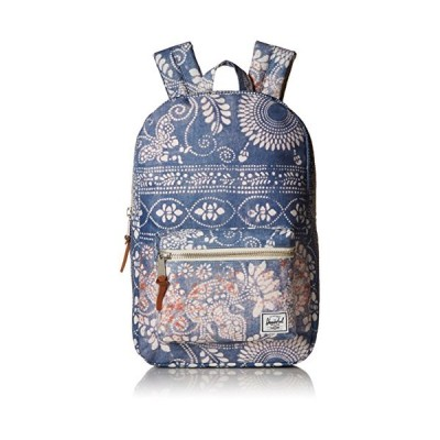 Herschel Supply Co. Settlement Mid-Volume, Chai 並行輸入品