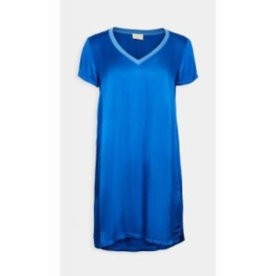 ネーション Nation LTD レディース ワンピース シフトドレス ワンピース・ドレス june shift dress Santorini