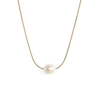 レレ サドイ LELE SADOUGHI レディース ネックレス ジュエリー・アクセサリー Baroque Freshwater Pearl Necklace Pearl