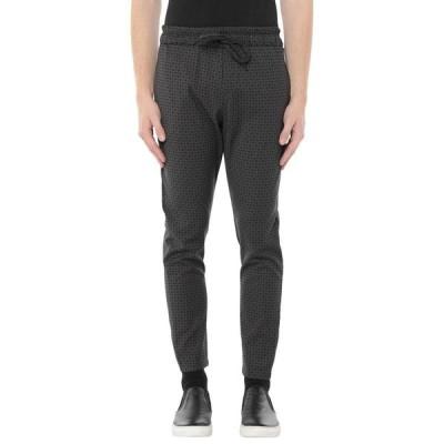 NEILL KATTER パンツ  メンズファッション  ボトムス、パンツ  その他ボトムス、パンツ スチールグレー