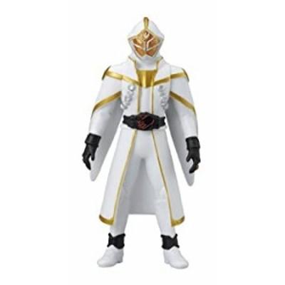 【中古】【輸入品未使用】Kamen Rider Wizard White Wizard [並行輸入品]