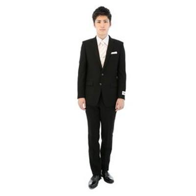 renomaフォーマル2ピーススーツ