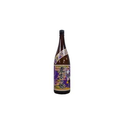 芋焼酎 紫芋 農家の嫁 25度 1800ml