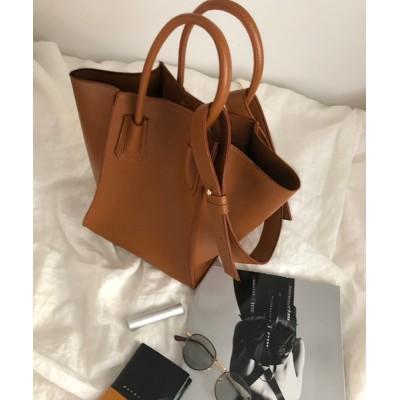 marjour / SHOULDER TOTE BAG WOMEN バッグ > トートバッグ