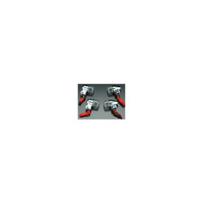 【PMC.Inc】 LEDポジション付ウインカー 2個セット