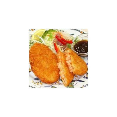 カツ エビカツ (95g×5枚) 冷凍食品 お弁当 弁当 食品 食材 おかず 惣菜 業務用 家庭用 ニチレイ