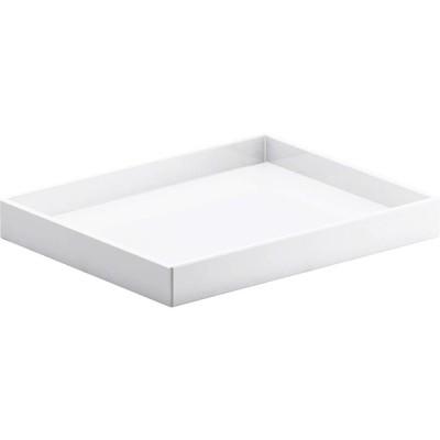 Kohler 30490-0 Draft Organization Tray, White 輸入品