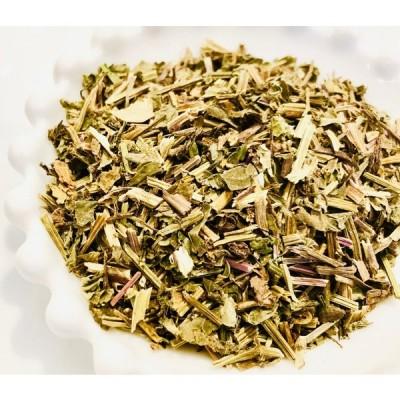 【ロンテッド 30g】ハーブティー シングル タンニン 落ち着き 漢方 健康 お茶 紅茶 注文梱包