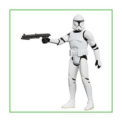 スターウォーズ  Star Wars Rebels Saga Legends Clone Trooper Figure[送料無料]