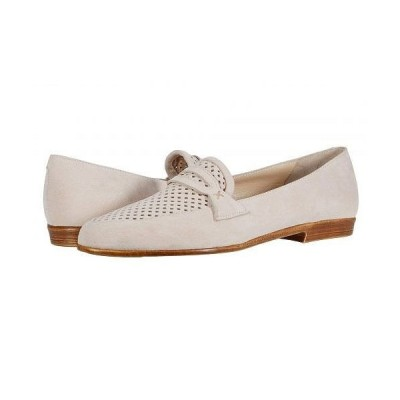 Amalfi by Rangoni レディース 女性用 シューズ 靴 ローファー ボートシューズ Ottorino - Sand Cashmere
