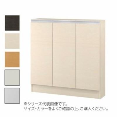 【メーカー直送・代引き不可】 TAIYO MIOミオ(ミドルオーダー収納)9065 S