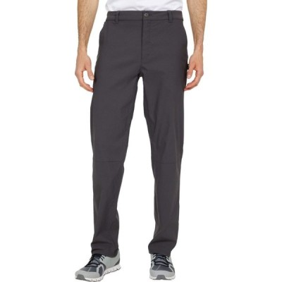 オークリー Oakley メンズ ボトムス・パンツ Perf 5 Utility Pants Forged Iron