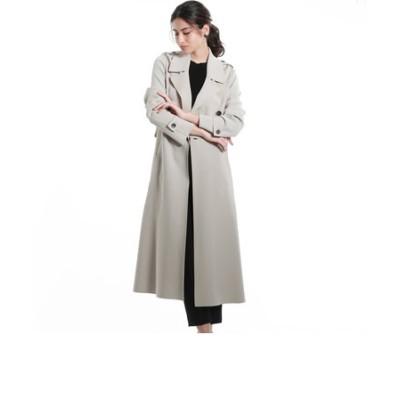 ◆◆ビックカラーコート