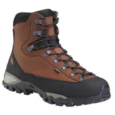 メンズ シューズ ブーツ Zenith II Goretex Hiking Boots