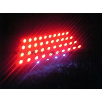 【無料雑誌付き】From Neighbor ZRX400 ZRX1100 ZRX1200 テール関連パーツ ZRX400/1100/1200用LED…