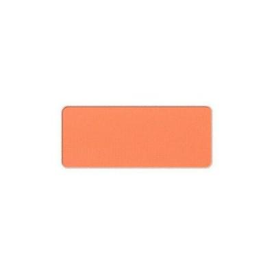 グローオン レフィル #M541 ソフト オレンジ 4g 【シュウ ウエムラ】 [並行輸入品]