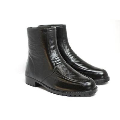 ブーツ メンズ アキレス コザッキー G318 防水 防寒 送料無料