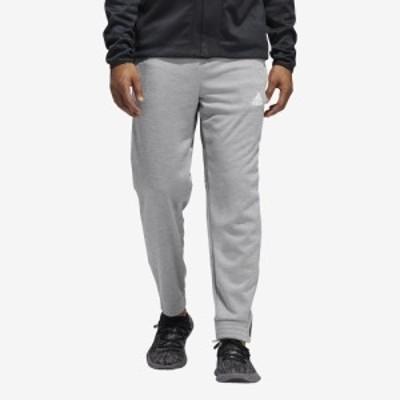 アディダス adidas メンズ ジョガーパンツ ボトムス・パンツ team issue jogger Medium Grey Heather/Black