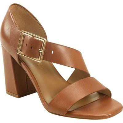 エアロソールズ レディース サンダル シューズ Lenox Block Heel Sandal