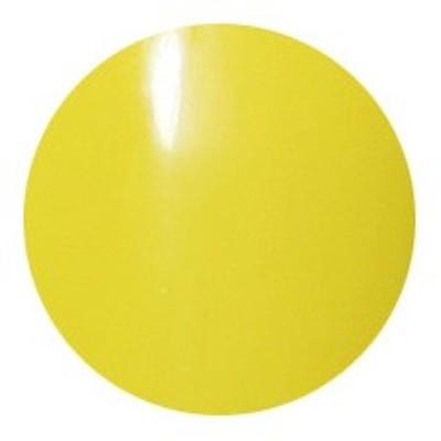 AMGEL(アンジェル) カラージェル 3gAL12M ガンバレモン