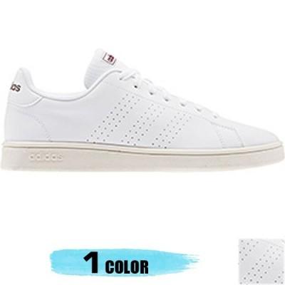 アディダス adidas 【メーカー取り寄せ】 【メンズ】【レディース】 靴 ADVANCOURTBASE AJP-EE7695