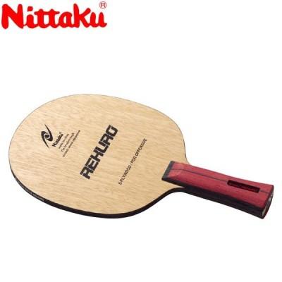 ニッタク レクロAN 卓球ラケット NE6120