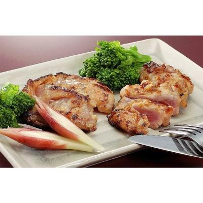 徳島県・徳島地鶏 阿波尾鶏焼肉&ステーキ