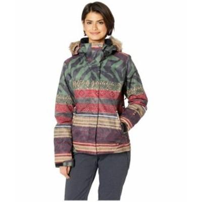 Roxy ロキシー 服 一般 Jet Ski Se 10K Jacket