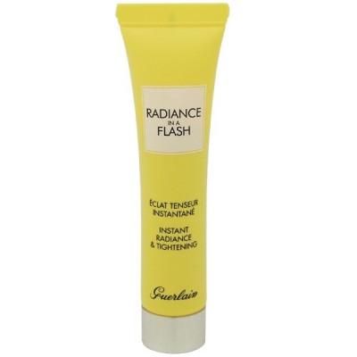 ゲラン スーパーティップス ラディアンス フラッシュ 15ml GUERLAIN 化粧品 RADIANCE IN A FLASH INSTANT RADIANCE & TIGHTENING
