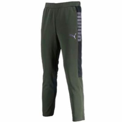 PUMA プーマ Training Pants トレーニングパンツ (656327)