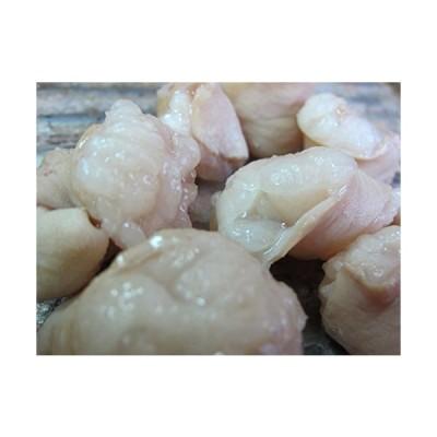 小腸・パイプ「牛丸腸/ホルモン1kg」本格焼肉店用