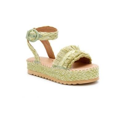 マチス レディース サンダル シューズ Seashore Sandals
