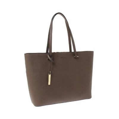 Jewelna Rose / ジゼラ トートバッグ A4サイズ WOMEN バッグ > トートバッグ