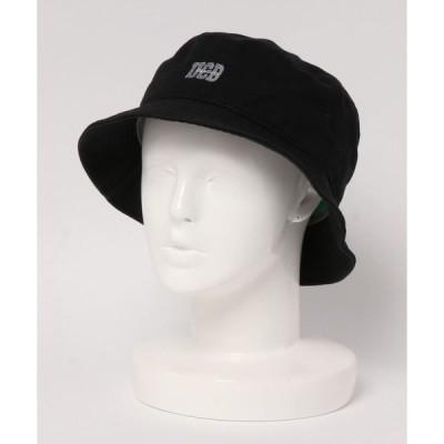 帽子 ハット UCB LOGO BUCKET