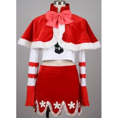 Gargamel  ONE PIECE ワンピース ペローナ コスプレ衣装w1274
